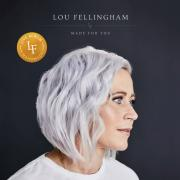 Lou Fellingham Releases New Album 'Made For You'