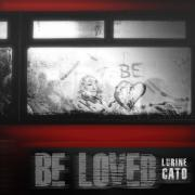 Lurine Cato Releasing New Single 'Be Loved'