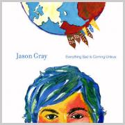Win Jason Gray's Latest Album