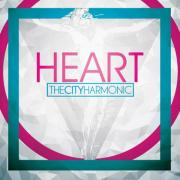 The City Harmonic Discuss Forthcoming Album 'Heart'