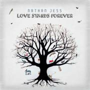 Full Length Debut 'Love Stands Forever' For Nathan Jess