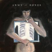 Army Of Bones Live Review