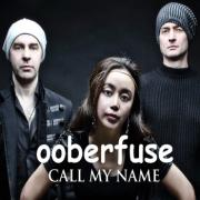 Ooberfuse Release Single 'Call My Name' Ahead Of New Album 'Seventh Wave'