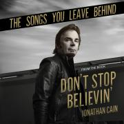 LTTM Awards 2018 - No. 8: Jonathan Cain - The Songs You Leave Behind