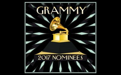 Double Grammy Award Nominations For Natalie Grant And Hillary Scott