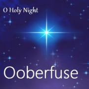 Ooberfuse Release 'O Holy Night' Single In Solidarity With Persecuted Christians
