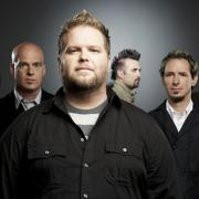 MercyMe To Release 'The Generous Mr Lovewell' In May