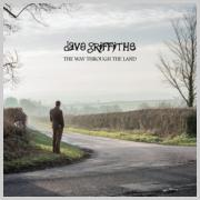 Dave Griffiths Release Solo EP 'The Way Through The Land'