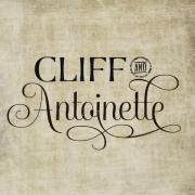 Cliff and Antoinette Murray - Cliff and Antoinette Murray