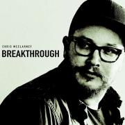 Chris McClarney - BREAKTHROUGH
