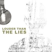 Powerful Pop Amplifies Joel Vaughn's 'Louder Than The Lies'