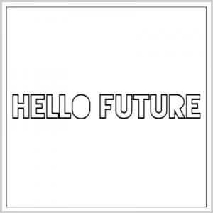 Hello Future (Remix)