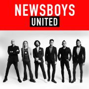 Review: Newsboys - United