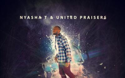 LTTM Awards 2018 - No. 5: Nyasha T - Arise & Shine