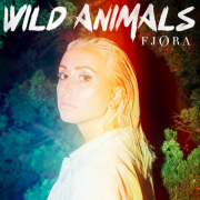 Unsecret Music Signs FJØRA Ahead Of 'Wild Animals' Release