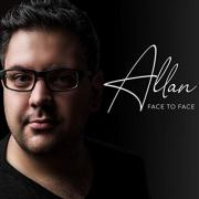 South African Worship Leader Allan Releases Single From 'Face To Face' Album