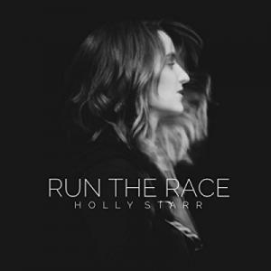 Run The Race (Single)