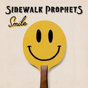 Sidewalk Prophets Give Fans Reason To 'Smile' With New Single