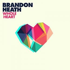 Whole Heart (Single)