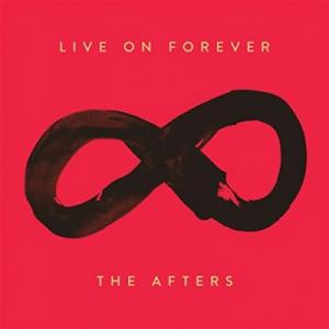 Live On Forever (Single)