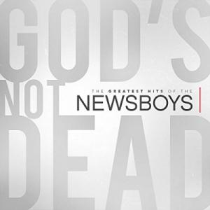 God's Not Dead: The Greatest Hits