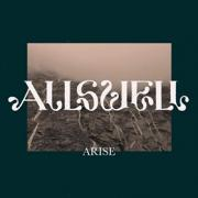 Canada's Allswell Releases Debut Album 'Arise'