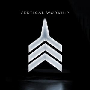 Vertical Worship