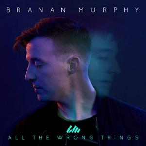 All The Wrong Things (Single)