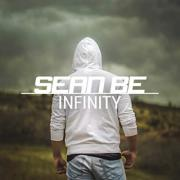 Hip-Hop Artist Sean BE Releases 'Infinity'