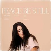 Fair Trade Records Welcomes Hope Darst To their Family, Releases 'Peace Be Still'