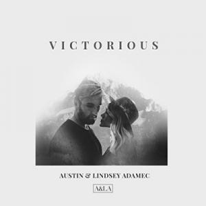 Victorious (Single)