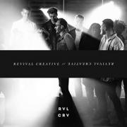 Revival Creative - Revival Creative