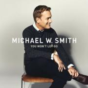 Michael W Smith To Release New Album 'Sovereign'