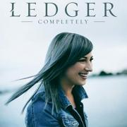 Ledger Unveils Compelling New Single 'Completely'