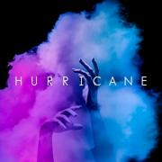 Metalcore Band Convictions Release 'Hurricane'