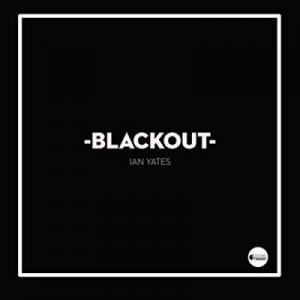Blackout (Single)