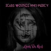Gosh Da Reel Drops Debut Album 'Scars, Wounds And Mercy'