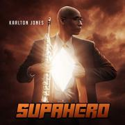Karlton Jones - Supahero