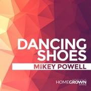 UK Worship Leader Mikey Powell Releases Joyful Single 'Dancing Shoes'