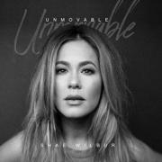Internationally Known Recording Artist, TV Host, Producer Shae Wilbur Releases 'Unmovable' EP