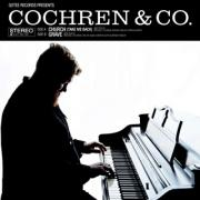 Gotee Records Announces Cochren & Co. With Debut Two-Song Single