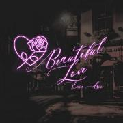 Evie Asio Releases Debut Single 'Beautiful Love'