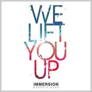 Immersion Worship Band Working On Follow-Up To Debut EP 'We Lift You Up'