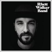 Rhett Walker Band - EP