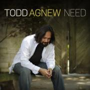"Todd Agnew New Album ""Need"" Out October"