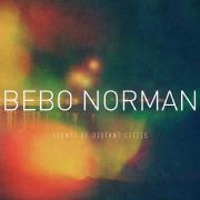 Bebo Norman Announces Retirement From Music