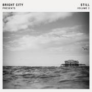 Integrity Music Announces Release of Instrumental Album From Critically Acclaimed Collective Bright City