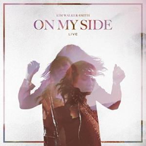 On My Side (Live)