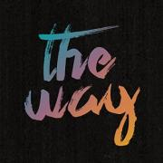 Worship Central - The Way