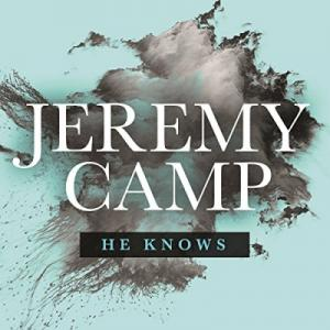 He Knows (Single)